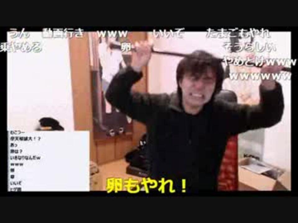 人気の「ハンチントン病」動画 2本 - ニコニコ動画