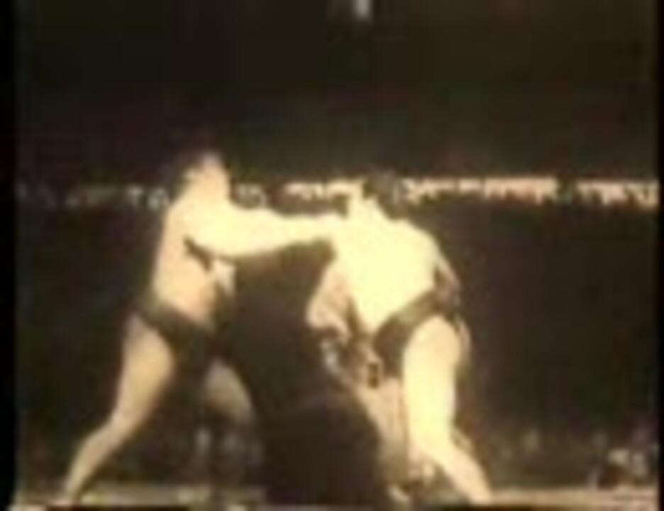 取り組み 大相撲 明日 の 大相撲ニュース一覧 :