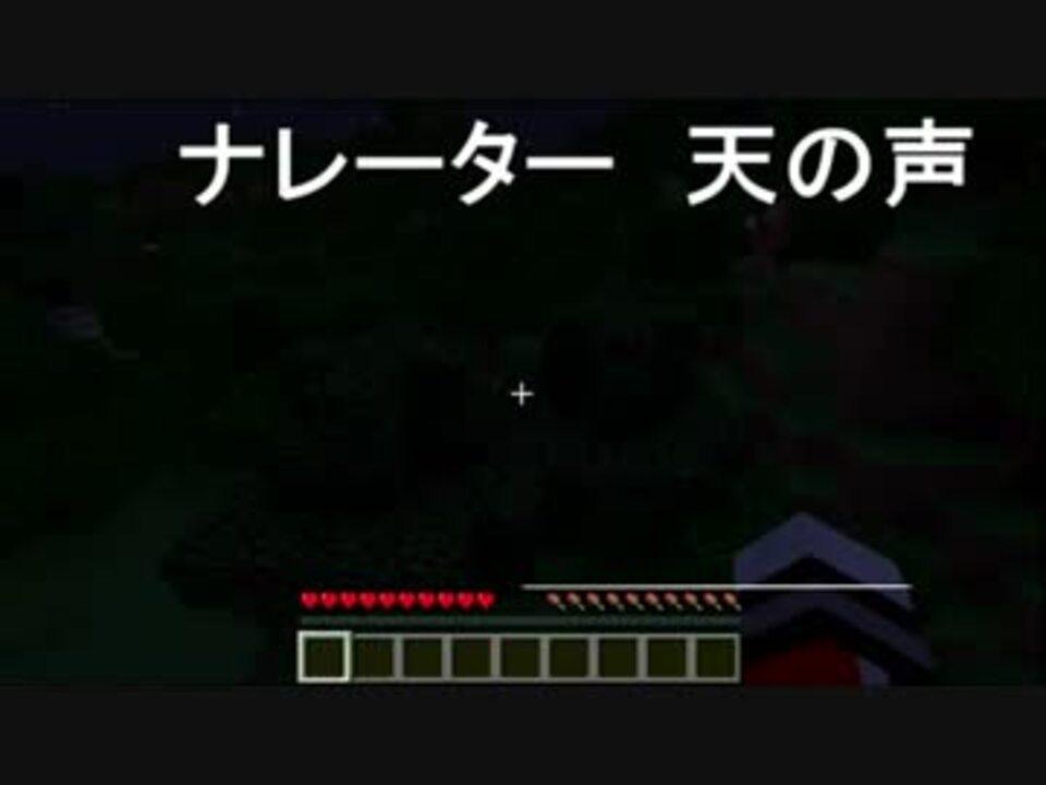 初登場 ロボロ bororo blog
