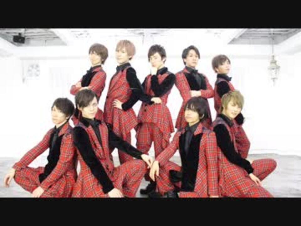 Hatsune miku nya cosplay dance fail - YouTube