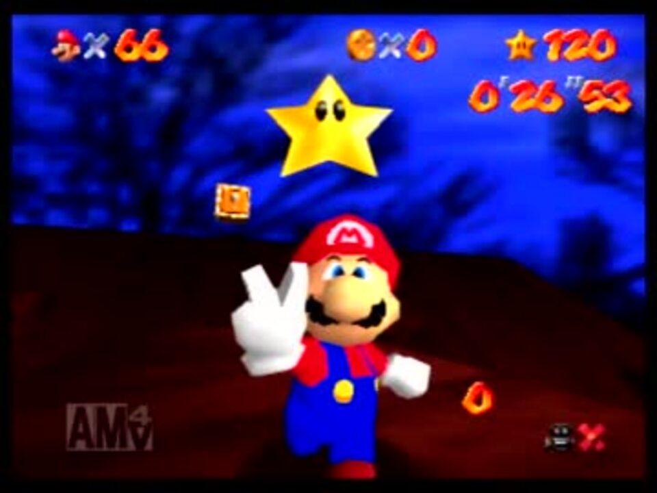 バルコニー の ボステレサ スーパーマリオ64(Wii)の、バルコニーのボステレサがどうして...