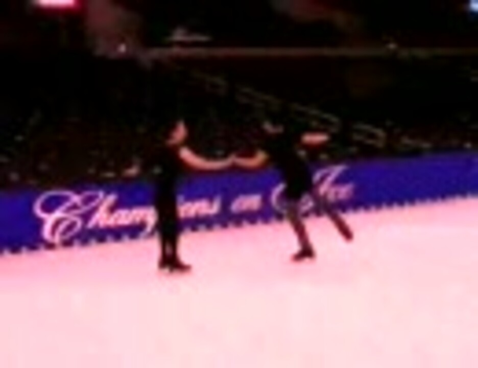 2ch 勢い フィギュアスケート スポーツサロン:2ch勢いランキング