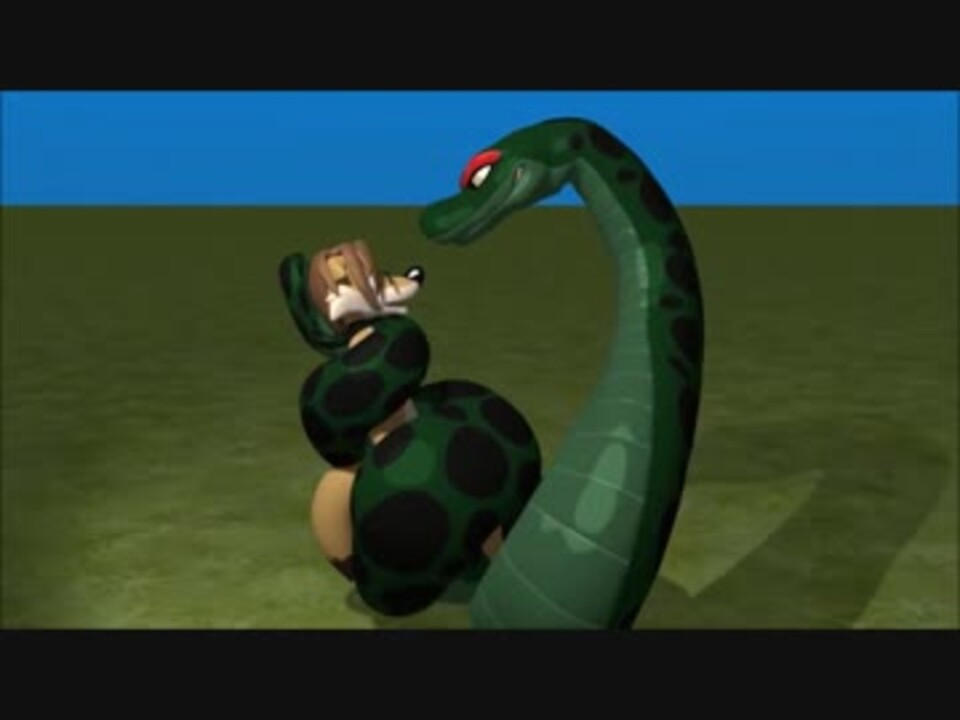 丸呑み ヘビ 食われる前の少年画像!体長8mのニシキヘビと暮らす中国人
