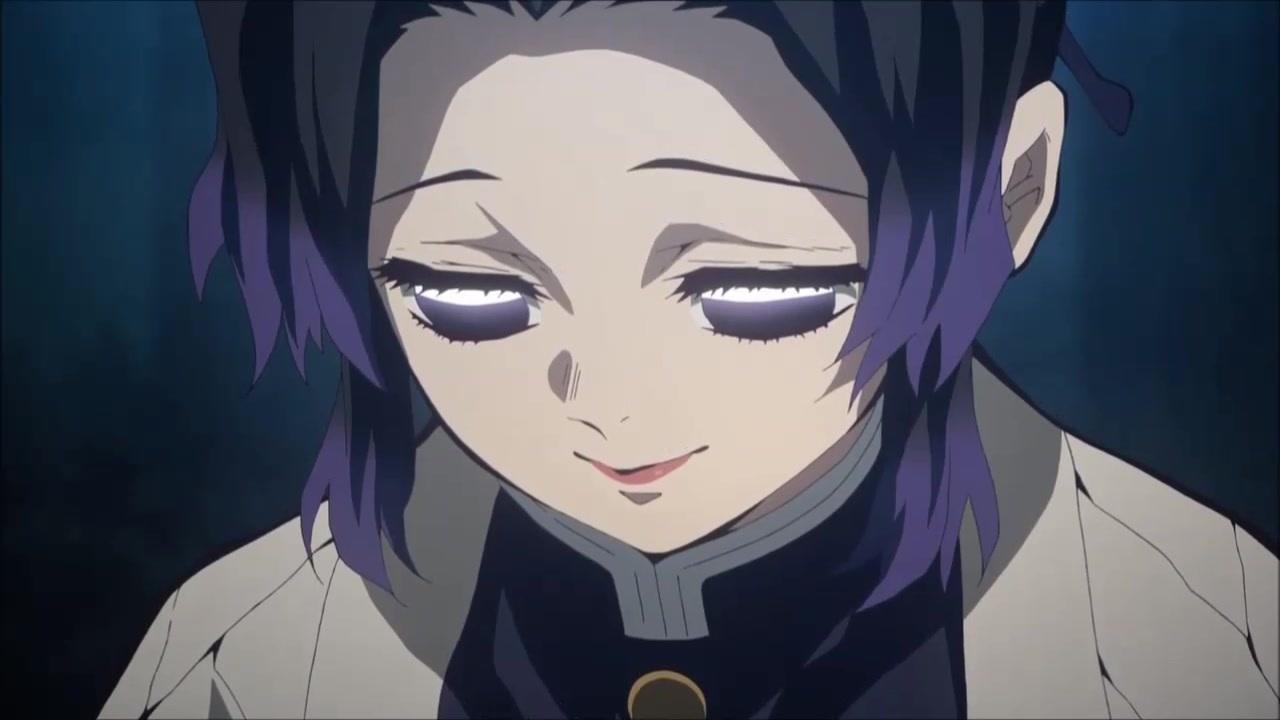 能登 刃 滅 鬼 麻美子 の