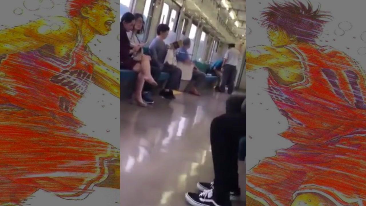 の 男 電車 落とし た トイレ に スマホ 「列車トイレに携帯落下、腕を挟まれて大騒ぎ」意外に多い事故