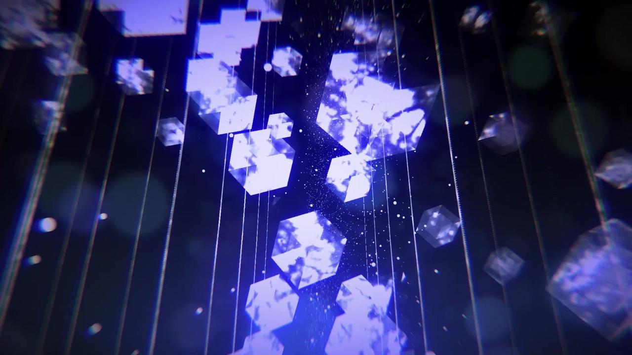 【リアルタイムDemo】星空☆ディスティネーション (2bnsn's Progressive Remix)