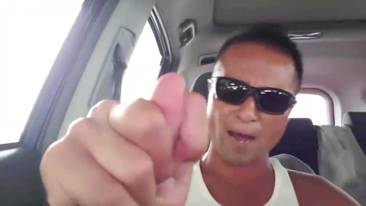 Takashi youtube サーファー
