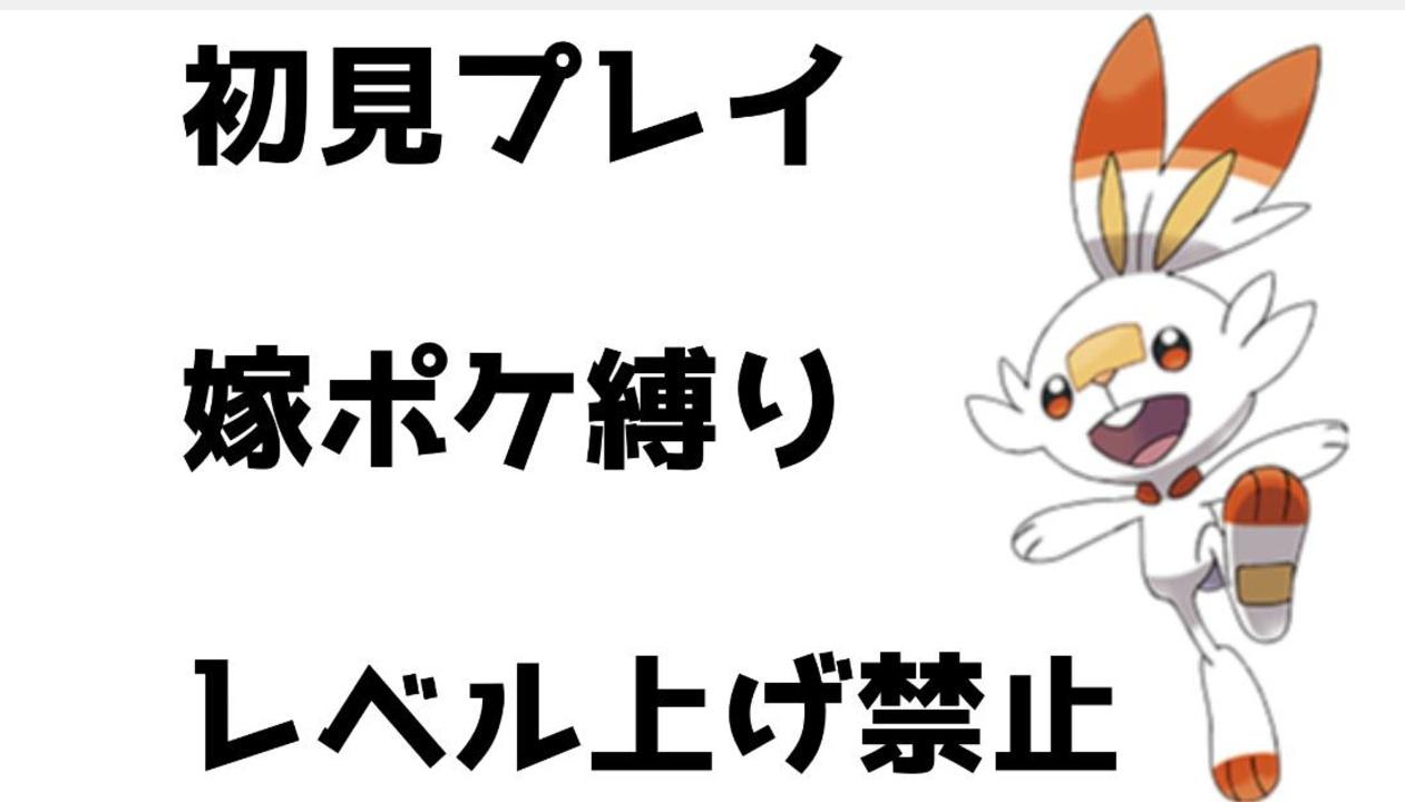 メス 三家 ソード ポケモン 御