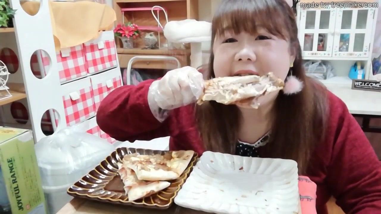 ピザ 誘拐