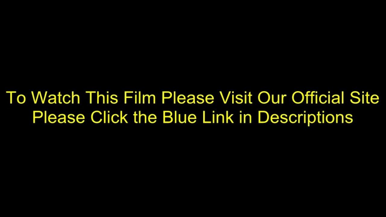 無料視聴 ヒーローズライジング ヒロアカヒーローズライジング(映画)無料動画フル配信とDVDレンタルまとめ