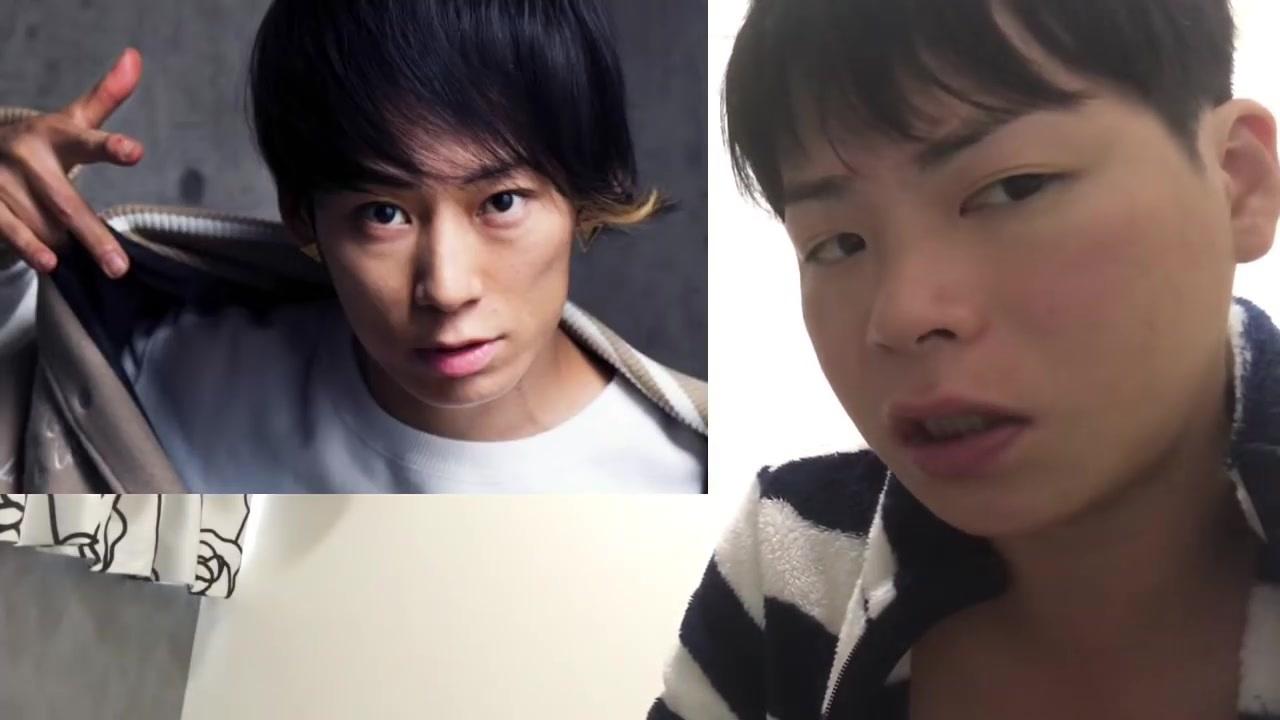 髪型 uverworld takuya