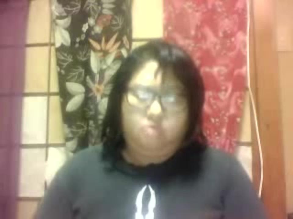 動画 セイヤ ズーム せいやがハニートラップ被害でかわいそうの声!女が悪い・ひどい・怖いと話題に
