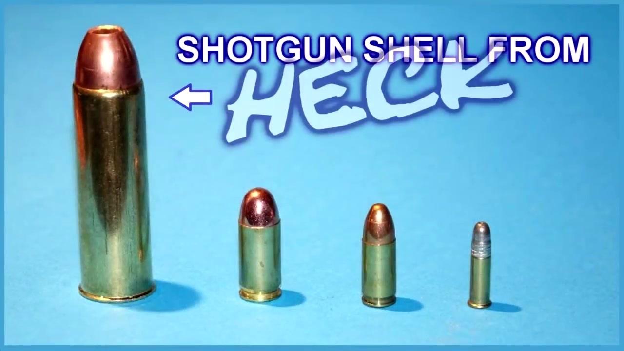 弾 フランジ ブル 9mm拳銃 (きゅうみりけんじゅう)とは【ピクシブ百科事典】