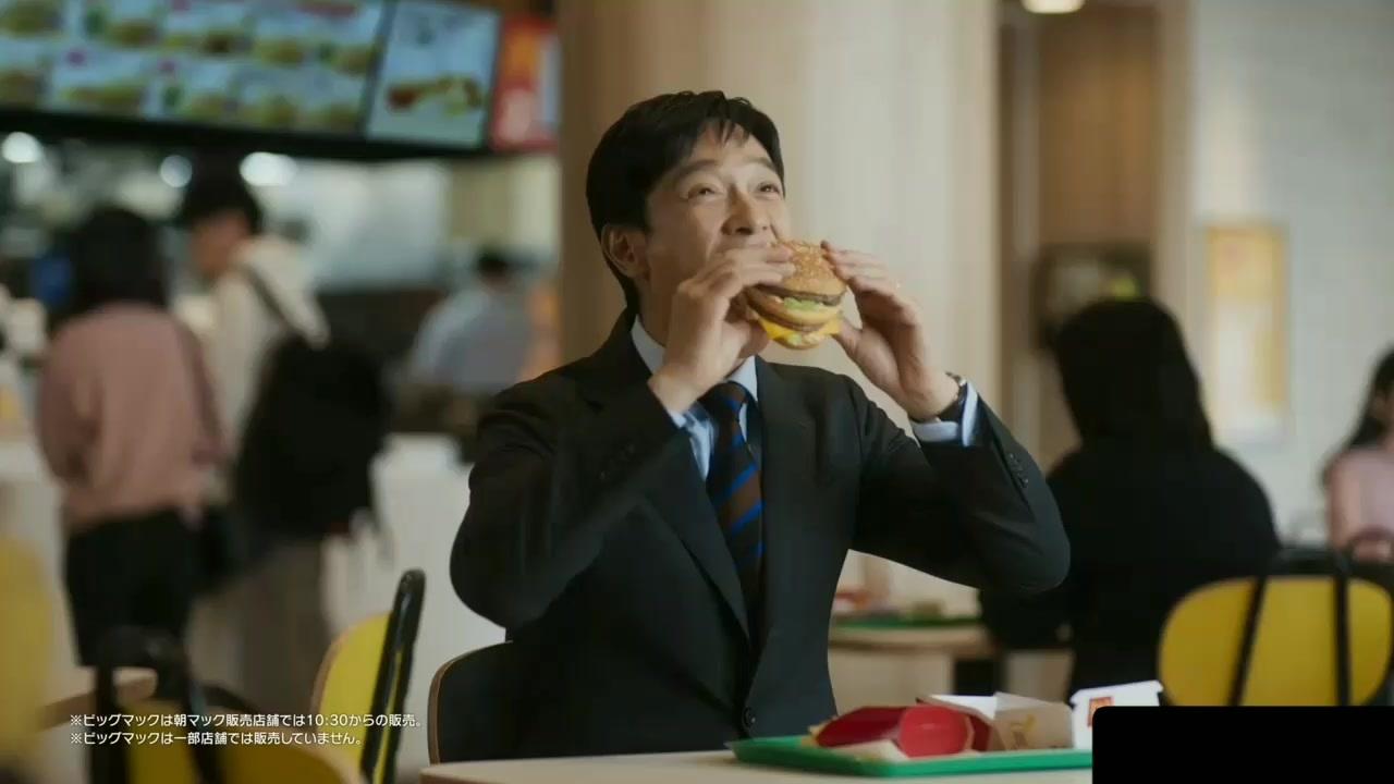 10 2 話 ハイ 動画 後編 リーガル