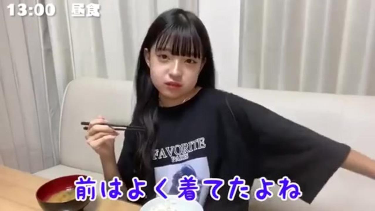 みなみ ちゃん youtube