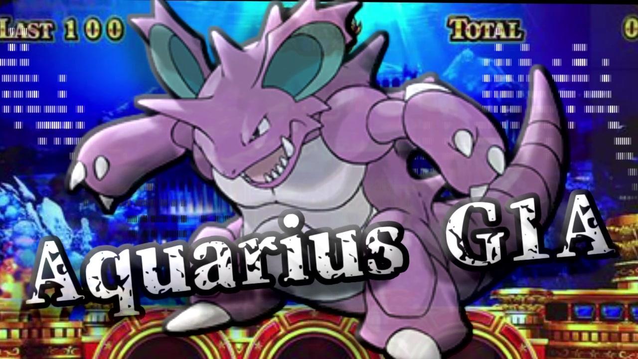 モデル 詐欺 Aquarius