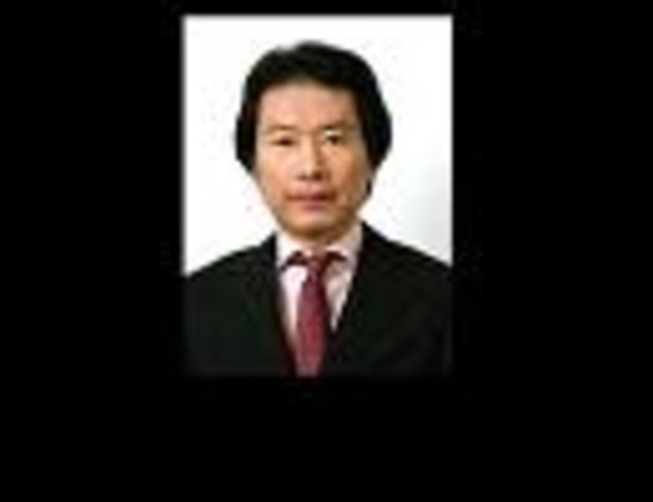 人気の「真部一男」動画 9本 - ニコニコ動画
