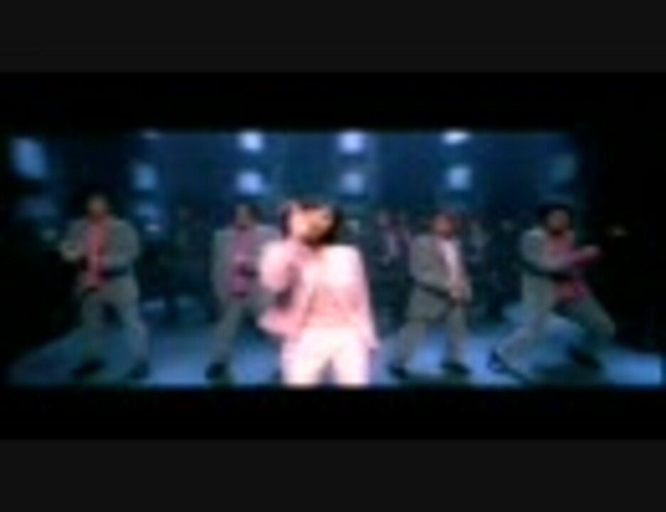 Ca 野猿 [B!] 野猿女性ボーカル・CA(荒井千佳)の現在画像が衝撃wwとんねるずのみなさんのおかげでした最終回に登場!名曲First