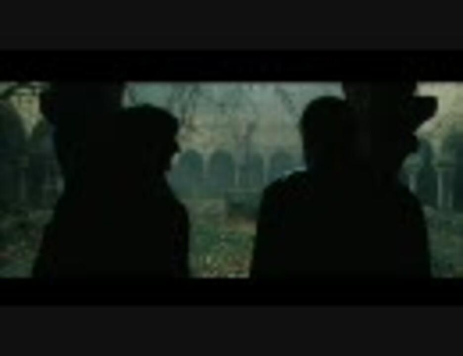 2 クリムゾン あらすじ リバー 映画「クリムゾン・リバー2」あらすじ、ネタバレ結末 │