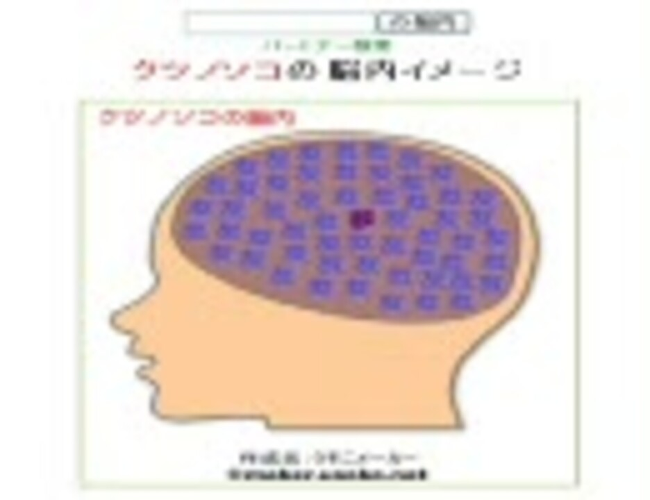 メーカー 頭脳 純国産2D CAD『図脳RAPIDPRO20』製図業務における働き方改革を支援!