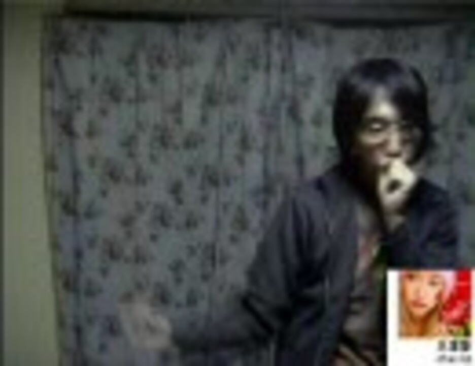 シャーミン ものまね 幸田