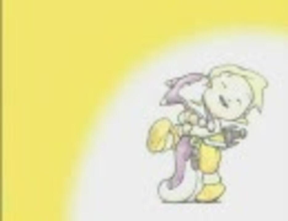 人気の「月千一夜」動画 5本 - ニコニコ動画