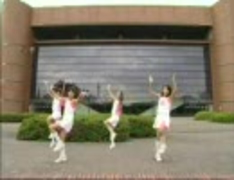 の ダンス 信濃 国