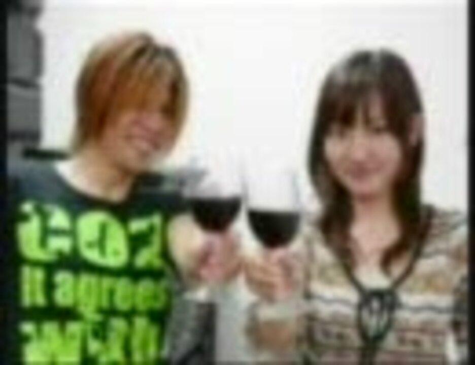 人気の「辻あゆみ」動画 211本 - ニコニコ動画