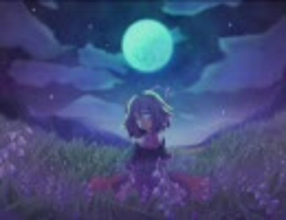 の と 目覚め 夢 人形