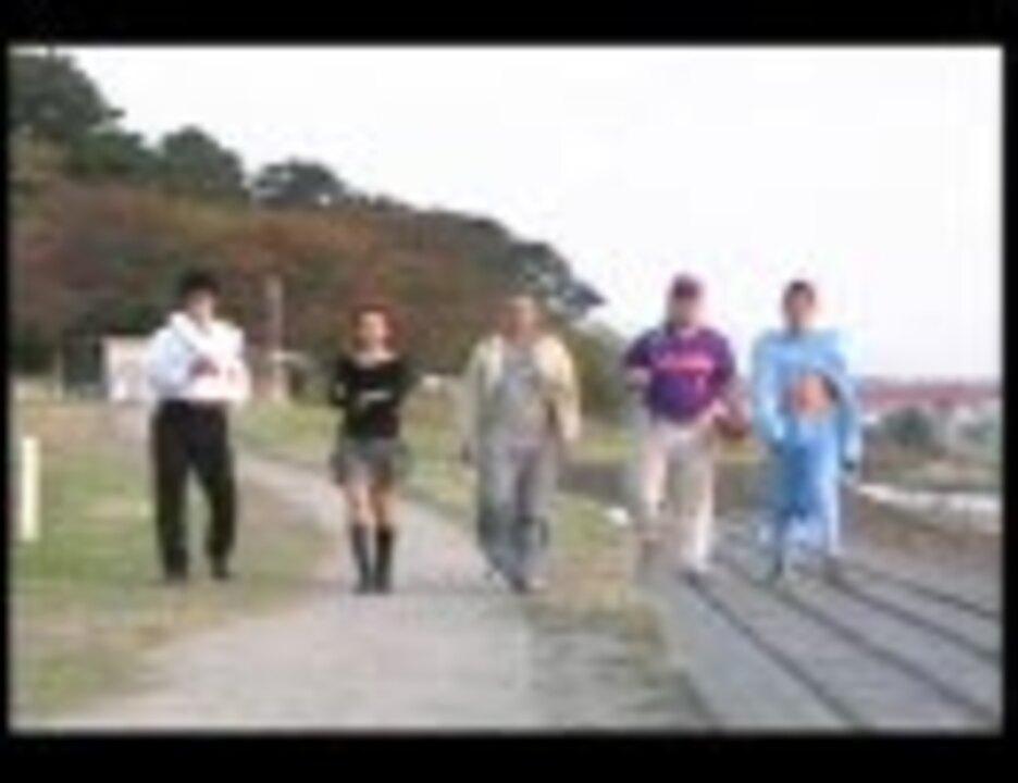 人気の「月刊イジューイン」動画 3本 - ニコニコ動画